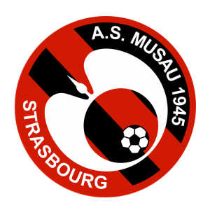 logo AS Musau